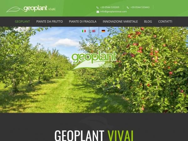 geoplantvivai.com