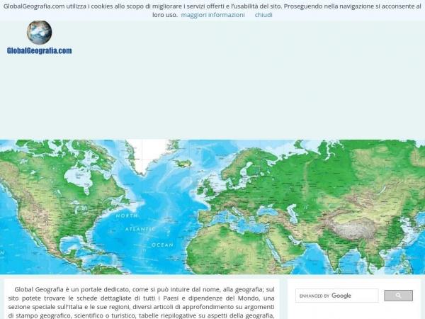 globalgeografia.com