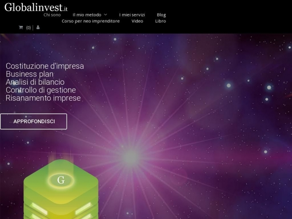 globalinvest.it