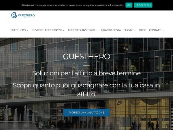 guesthero.com