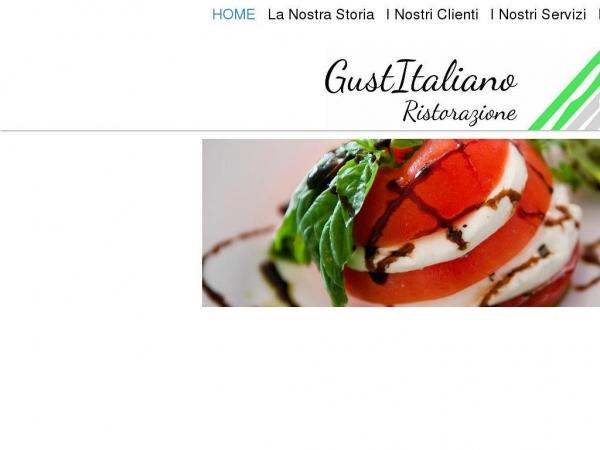 gustitaliano.it