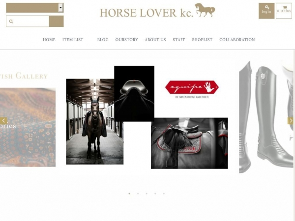 horselover-kc.com