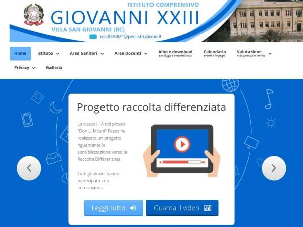 icgiovannixxiii.edu.it