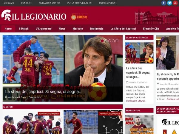 illegionario.info