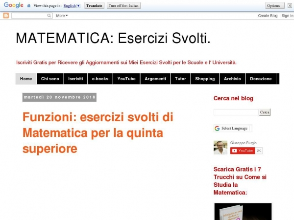 ilmatematto.blogspot.com