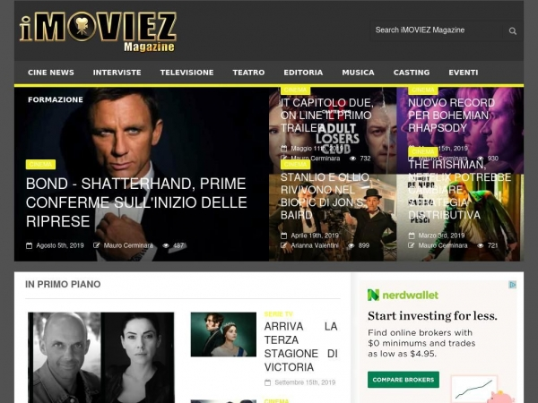 imoviezmagazine.it