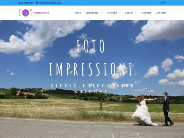 impressioni.bo.it