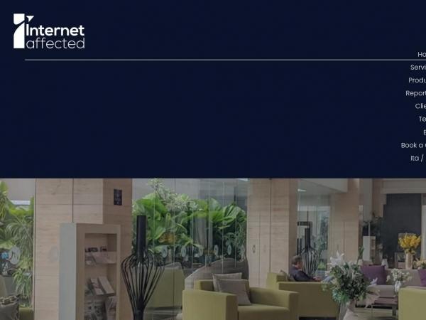 internetaffected.it