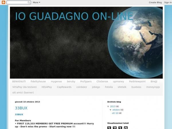 internetsoldieguadagno.blogspot.com