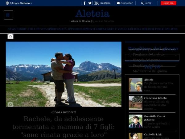 it.aleteia.org