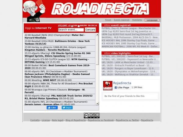 it.rojadirecta.eu