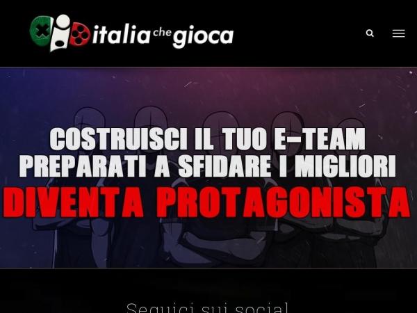 italiachegioca.com