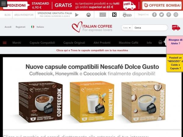 italian-coffee.biz