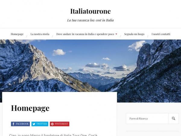 italiatourone.altervista.org