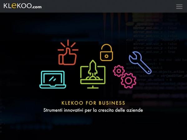 klekoo.com