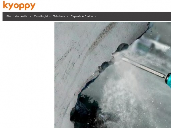 kyoppy.com