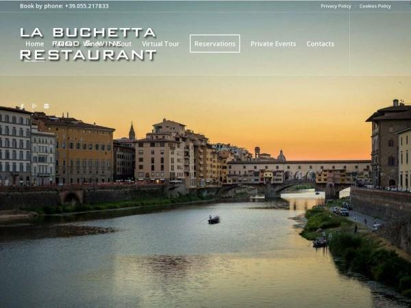 labuchetta.com