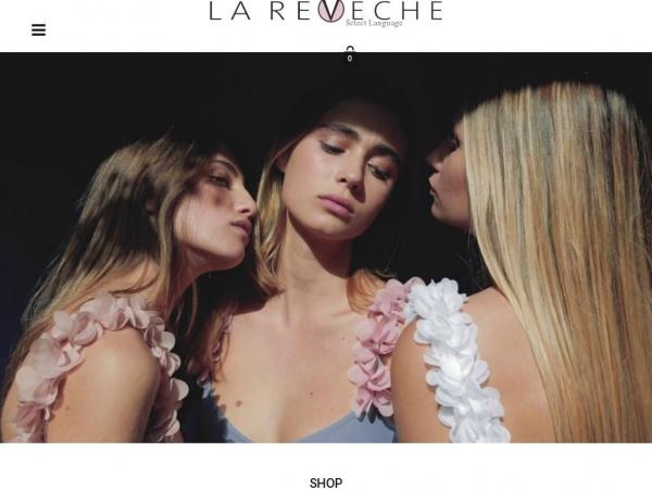 lareveche.com