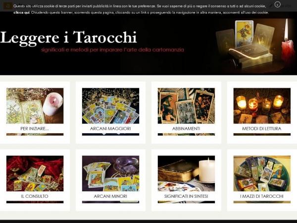 leggereitarocchi.altervista.org