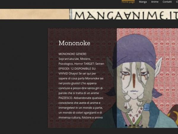 mangaanime.it