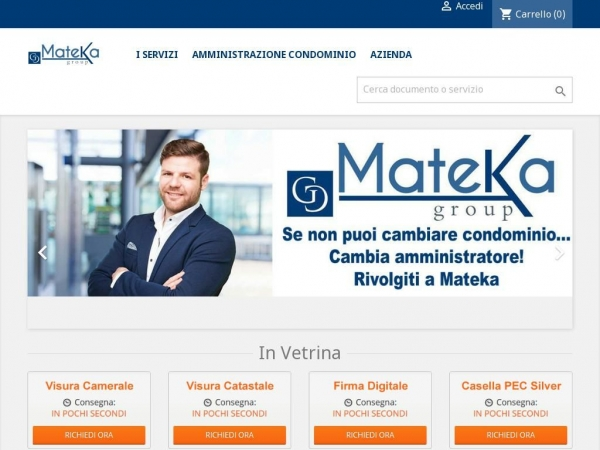 matekagroup.it