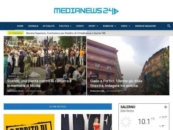 medianews24.it
