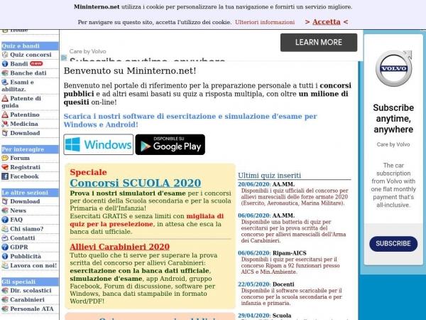 mininterno.net