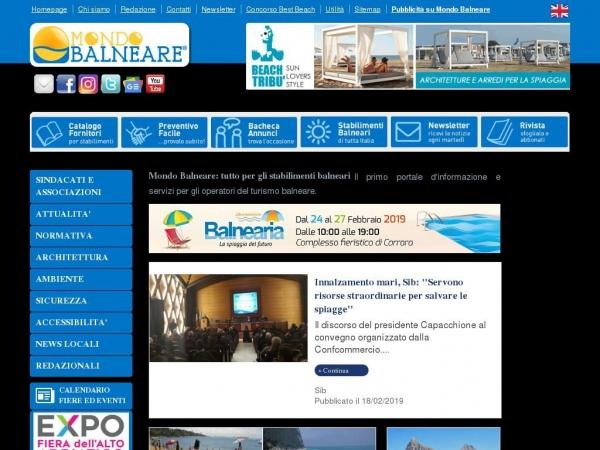 mondobalneare.com
