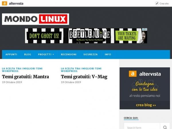 mondolinux.altervista.org