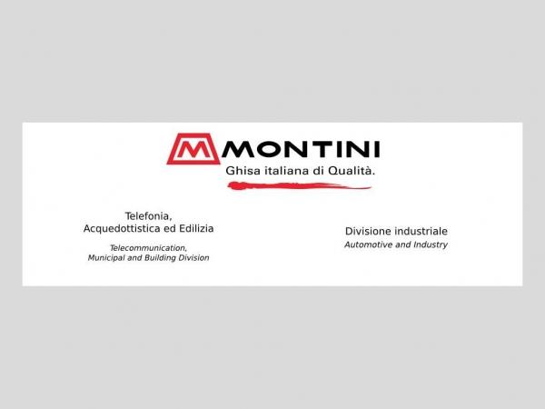 montini.it