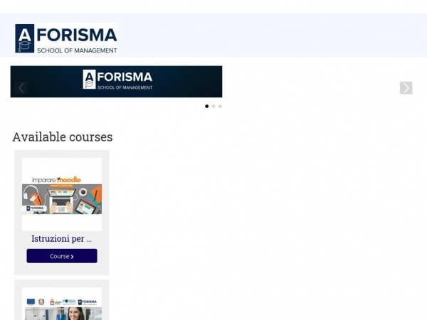 moodle.aforisma.org