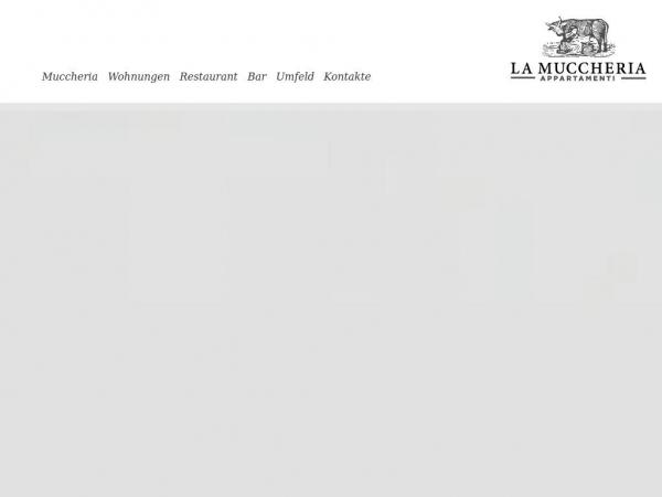 muccheria.com
