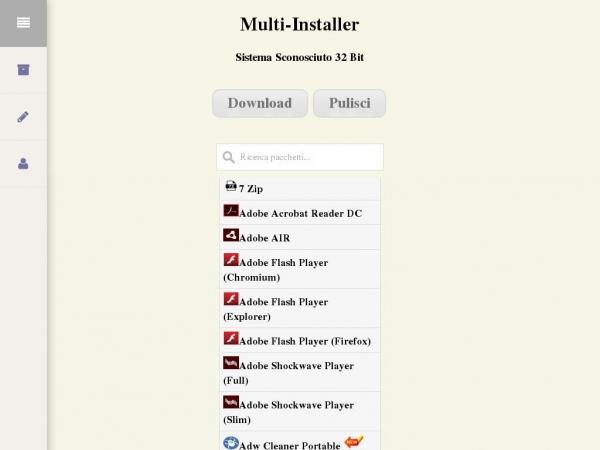 multi-installer.it