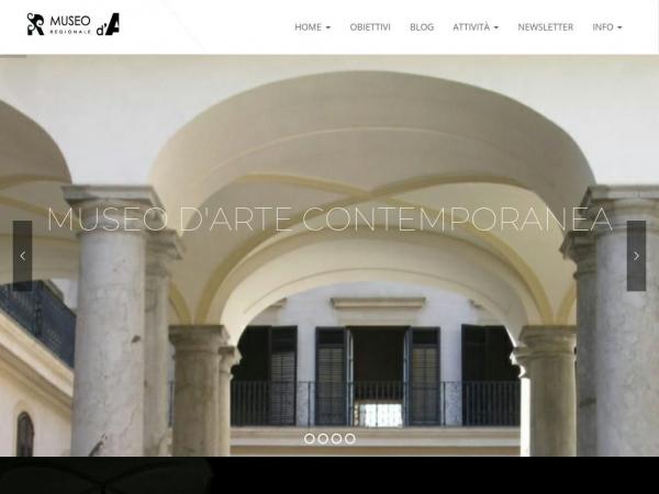 museoartecontemporanea.it