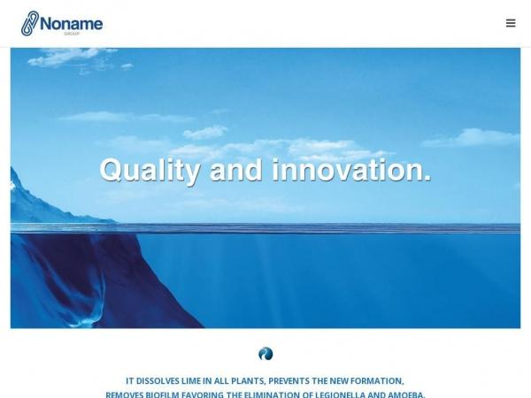 noname-group.com