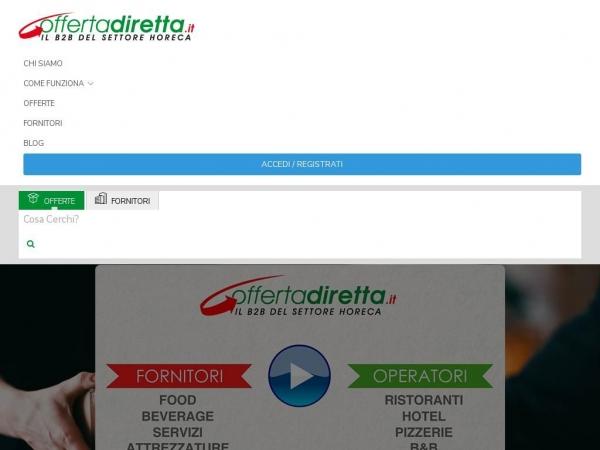 offertadiretta.it