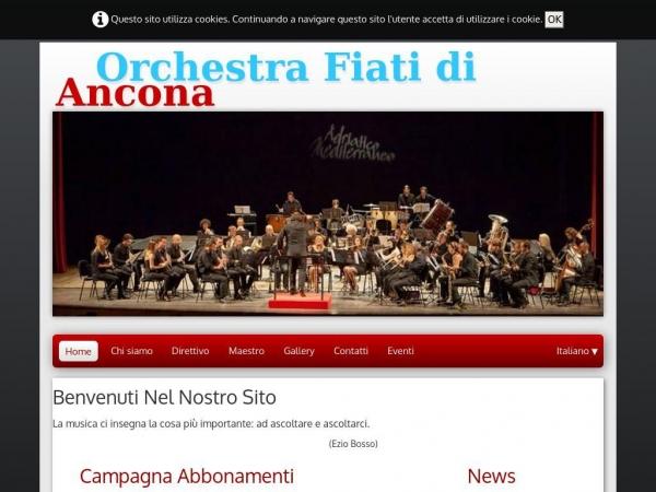 orchestrafiatiancona.it