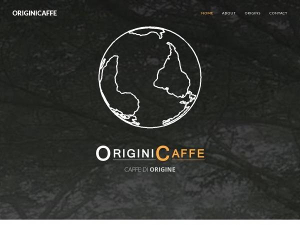 originicaffe.it