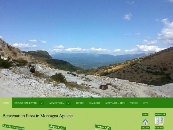 passiinmontagna.altervista.org