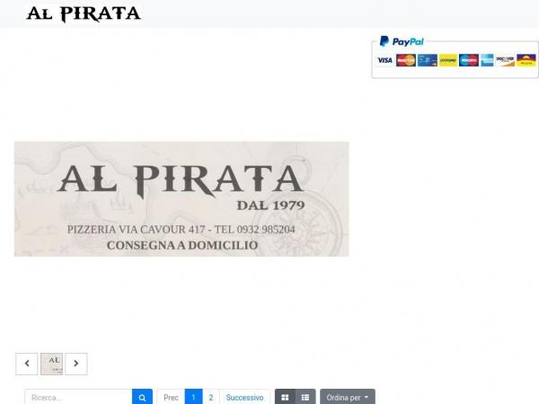 pirataclassic.it