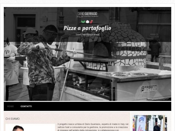 pizzeaportafoglio.it