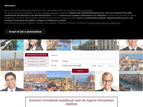 portaleagenzieimmobiliari.it