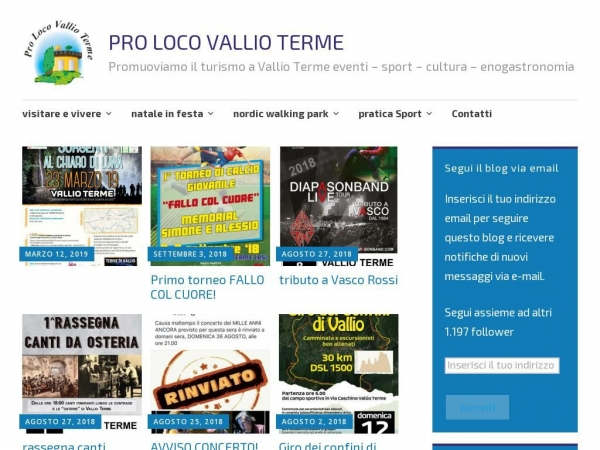 prolocovallioterme.wordpress.com