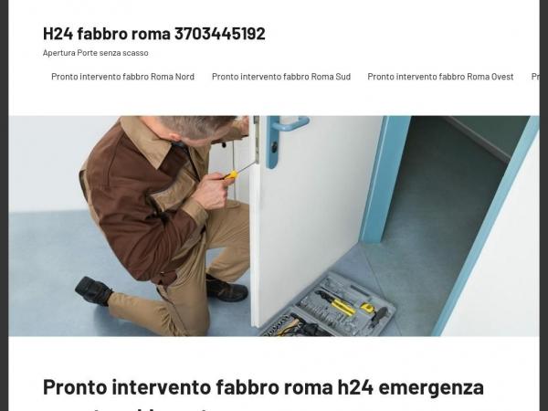 prontointerventofabbro-roma.it