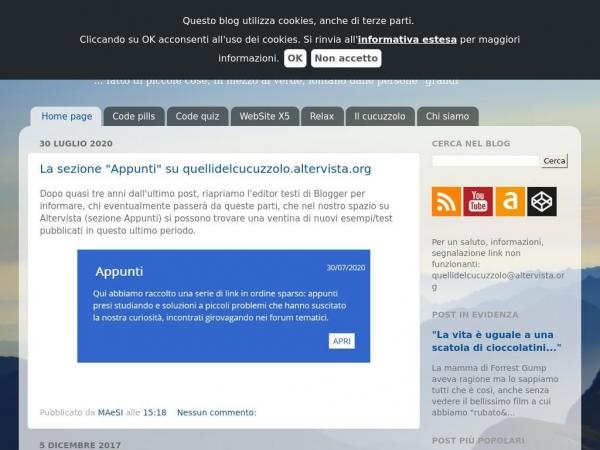 quellidelcucuzzolo.blogspot.com