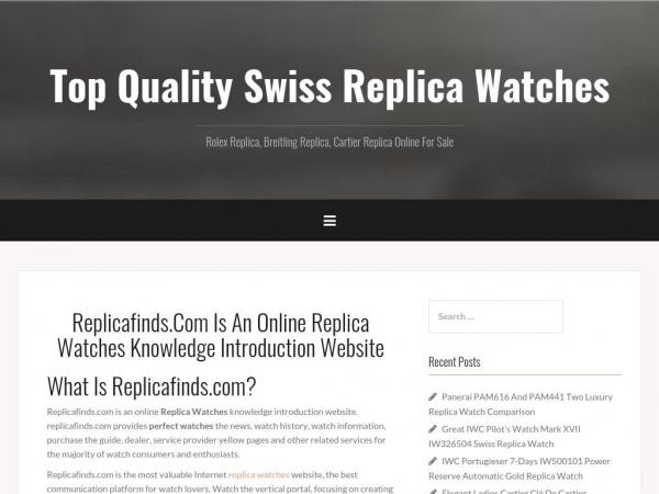 replicafinds.com