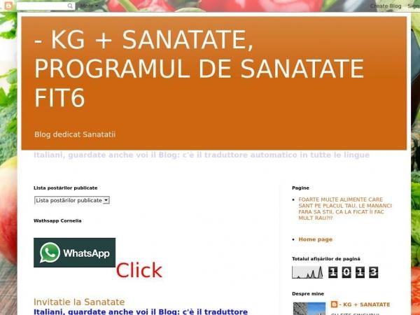 rieducazionealimentare1.blogspot.com
