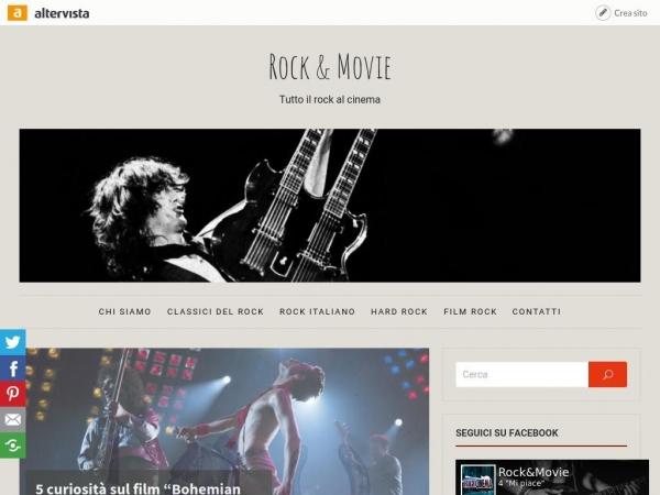 rocknmovie.altervista.org