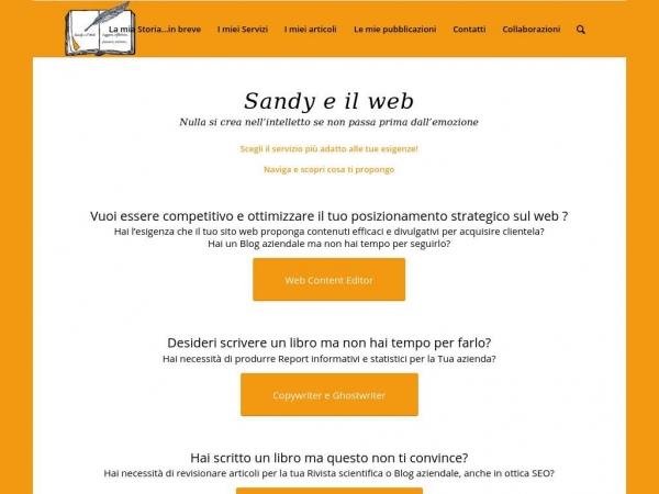 sandyeilweb.com