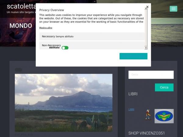 scatoletta.com
